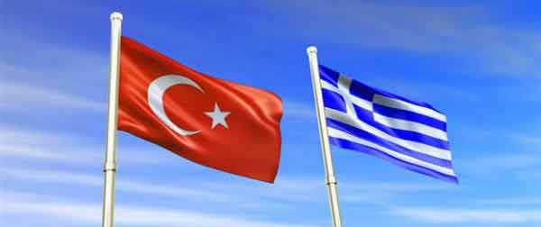 greek-turkey-flags