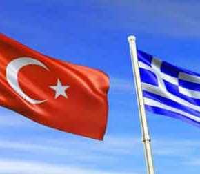 Ελληνικές εταιρείες εισάγουν υλικά από Τουρκία για επιδοτούμενα δημόσιαέργα!!!