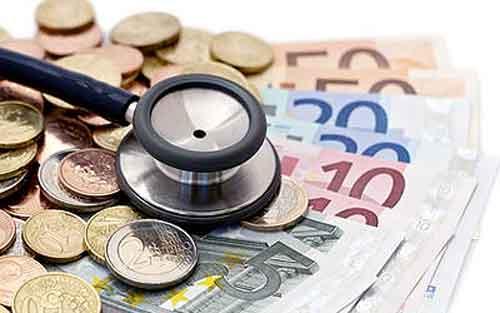 health-budget