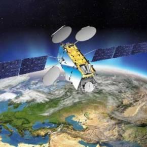 Τι κερδίζει η Ελλάδα από τον δορυφόρο Hellas Sat3