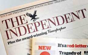"""ΤΩΡΑ ΤΟ ΚΑΤΑΛΑΒΑΝ; Και ανθρωπιστική η """"πληγή"""" από το ελληνικό χρέος ισχυρίζεται ο«Independent»"""