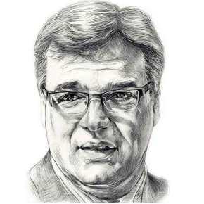 Τζον Κυριάκου: Ο φάκελος «17 Νοέμβρη» δεν θα μπει στοαρχείο