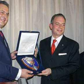 Η Ελλάδα η γεωπολιτική της αξία και οι σχέσεις με ΗΠΑ, ΝΑΤΟ καιΕ.Ε