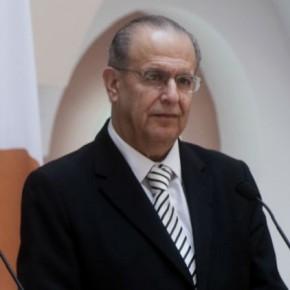 «Αγνώριστη η τουρκοκυπριακή πλευρά μετά τηΓενεύη»