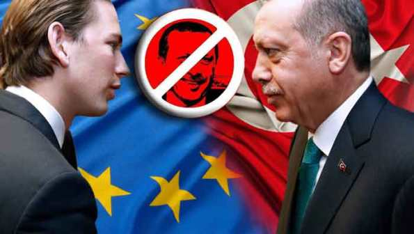 kurz-kritik-an-erdogan-eu-darf-da-nicht-zusehen-spannungen-in-tuerkei-story-538880_1164x658px_b91c2618951fae6216cda61e15eebeef__kurz-erdogan-s_1260_jpg_1466794_1164
