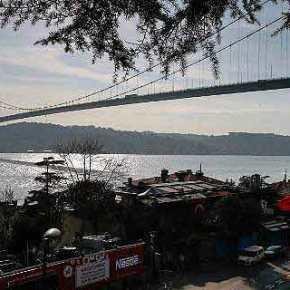 Το ελληνικό Προξενείο προειδοποιεί για κίνδυνο επεισοδίων στην Κωνσταντινούπολη