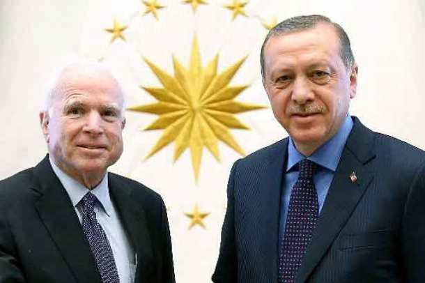 mccain-abd-turkiye-ile-calismali-2710056