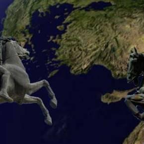 Πόσο κοντά βρισκόμαστε σε έναν ελληνοτουρκικό πόλεμο; 50-50 οιπιθανότητες…