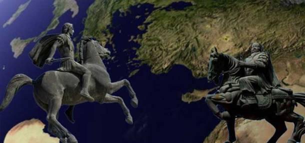 mediterranean-alexander-the-great-mongol