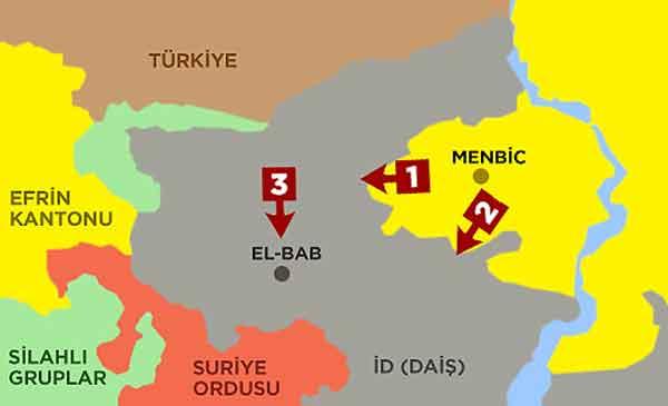 menbic_elbab