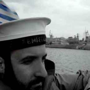 """Οι δηλώσεις Καμμένου κατά Τσαβούσογλου και οι """"αντιρρησίες """"!Βίντεο"""