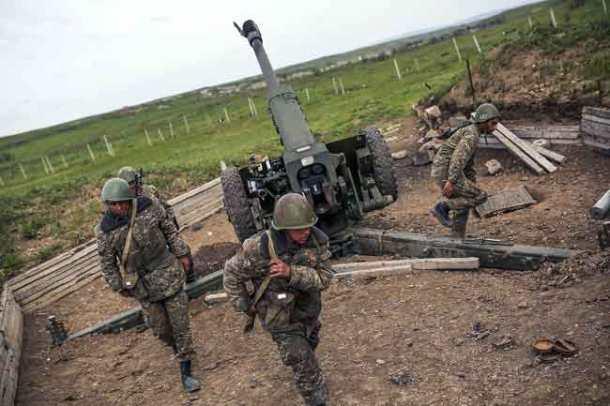 nk-army