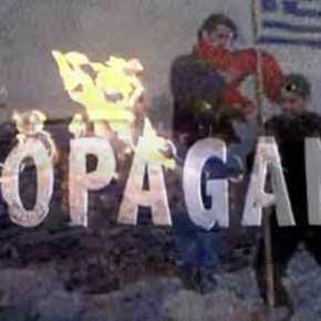 """Επανάληψη Ιμίων και στη προπαγάνδα! Η Τουρκία αξιοποιεί """"ειδήσεις"""" από το ελληνικό διαδίκτυο καιεπιτίθεται!"""