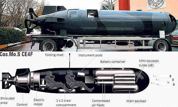 sat-cilara-hayalet-denizalti-2670619