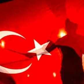 Πρέπει να απαντάμε ή όχι στους τζουτζέδες της Τουρκίας; Αντιπαράθεση χωρίςνόημα