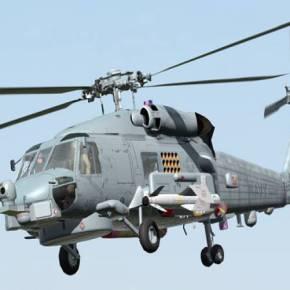 ΜΕΧΡΙ ΤΑ ΤΕΛΗ ΜΑΪΟΥ ΕΡΧΕΤΑΙ ΤΟ ΔΕΥΤΕΡΟ Ρ-3Β ΤΗΣ ΕΝΔΙΑΜΕΣΗΣ ΛΥΣΗΣ Τρίτο «πακέτο» ενίσχυσης των ΕΔ: Δέκα «μαχητικά» ελικόπτερα SH-60F για τοΠΝ