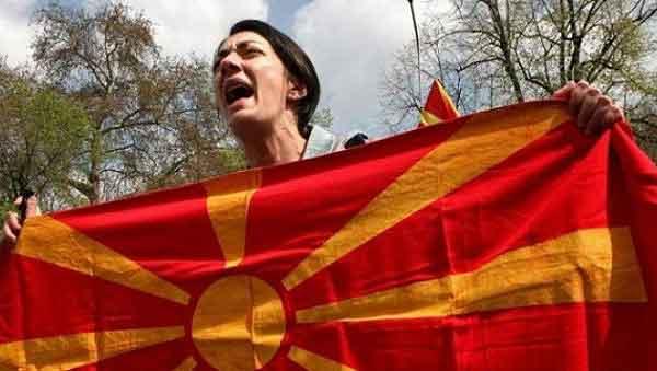 skopia-flag-630x356-600x339