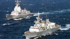 Περίεργη εμμονή Τουρκίας προς ΝΑΤΟ: «Πάρτε τα πλοία σας από τo Αιγαίο – Δεν έχουν κανένα ρόλοπλέον»