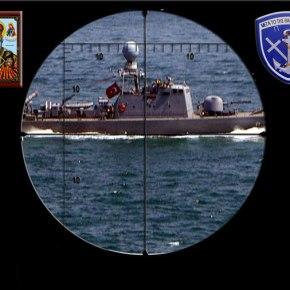 Στα περισκόπια των υποβρυχίων του Στόλου οι τουρκικές κινήσεις στοΑιγαίο