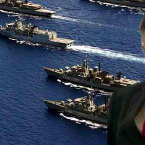 Ελληνοτουρκική κρίση: Πως θα την αντιμετωπίσουμε αν μαςπροκύψει;