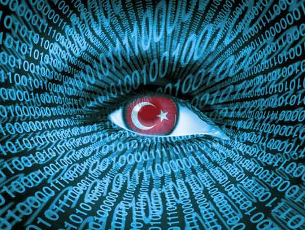 t-internet-spy-system