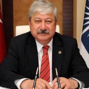 ΤΡΑΒΑΕΙ ΤΟ «ΣΧΟΙΝΙ» ΟΛΟ ΤΟ ΤΟΥΡΚΙΚΟ ΠΟΛΙΤΙΚΟ ΣΥΣΤΗΜΑ -Τούρκος βουλευτής του CHP: «Η Ελλάδα να μας δώσει πίσω τα 17 νησιά – Μας ανήκει το φυσικό αέριο τηςΚύπρου»