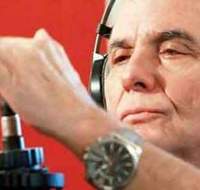 ΕΠΙΣΤΡΕΦΕΙ ΣΤΑ FM Ο ΓΙΩΡΓΟΣ ΤΡΑΓΚΑΣ – Από Δευτέρα 13 Φεβρουαρίου στους90,1
