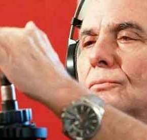 Ακούστε ζωντανά τον Γιώργο Τράγκα στα Παραπολιτικά90,1FM!