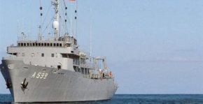 Κόντρα με Τουρκία! Η Ελλάδα με NAVTEX ακυρώνει την τουρκική αναγγελία για τοΤΣΕΣΜΕ!