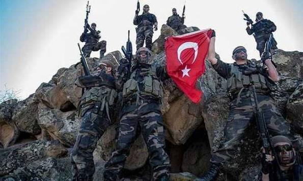 turkish-comado2-666