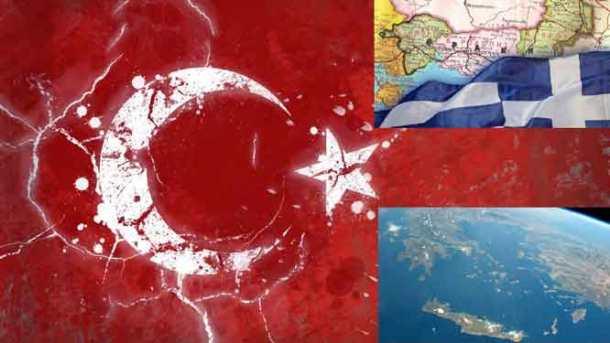 turkish_flag_blood_thraki_aegean