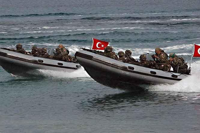 turkish_invasion