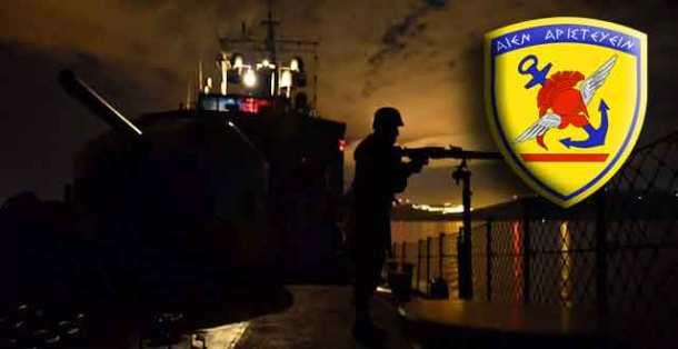turkish_navy-1-640x330