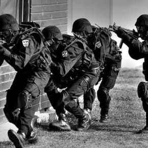 Ειδική επιχείρηση οργάνωσε η Αγκυρα για αρπαγή των οκτώ φυγάδων Τούρκων αξιωματικών καιυπαξιωματικών