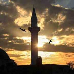 Η Θράκη εκπέμπει SOS και… χάνεται – Επίσημα τα τουρκικά στανηπιαγωγεία!