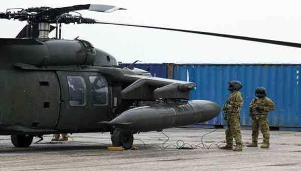uh-60-black-hawk-thessaloniki-4