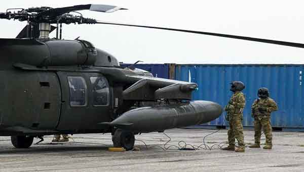 uh-60-black-hawk-thessaloniki-4
