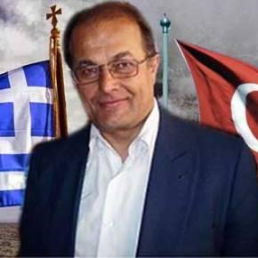 Πόσο κρίσιμη είναι η κατάσταση στα ελληνοτουρκικά; Ανάλυση από τον ΠαναγιώτηΉφαιστο