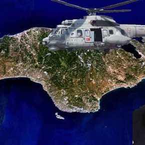 Μην κάνεις όνειρα «Μεβλούτ Εφέντη «:..Αυτοί εδώ θα σου κάνουν το «Ορίστε» σε Έβρο και νησιά !(video)