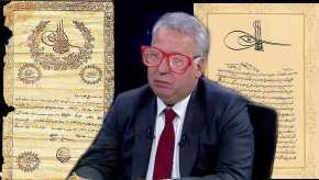 Bουλευτής του Ρ.Τ.Ερντογάν μας απειλεί με πόλεμο για τα Ίμια «ΤΟ 1996 ΤΗΝ ΓΛΥΤΩΣΑΤΕ ΦΘΗΝΑ ΛΟΓΩ ΕΝΟΣ ΔΕΙΛΟΥ ΤΟΥΡΚΟΥ ΝΑΥΑΡΧΟΥ ΠΟΥ ΔΕΝ ΒΥΘΙΣΕ ΤΟ ΣΤΟΛΟΣΑΣ»!