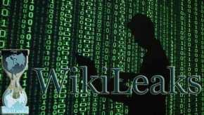 Αποκαλύψεις Wikileaks: Το ελληνικό χρέος ήταν στο «στόχαστρο» τηςCIA!