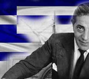 """Ωνάσης: Σαν σήμερα """"έφυγε"""" ο Έλληνας μεγιστάνας-Οι """"ατάκες""""του"""