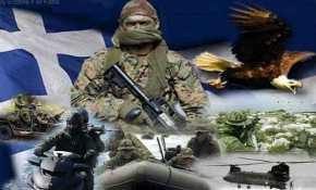 Πολεμικό συμβούλιο στη Κύπρο καθώς υπάρχουν «σκέψεις παρέμβασης» τρίτων χωρών στο νησί: Εσπευσμένα Κοτζιάς και Καμμένος στη Μεγαλόνησο για το «θερμότερο» καλοκαίρι μετά το1974