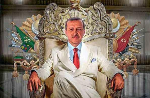 altin_koltuk_arma_erdogan_by_sad114-d9f9482-700x457
