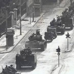 Τούρκος αξιωματούχος: «Τον Μάρτιο του 1987 οι Ελληνες θα έμπαιναν στην Κωνσταντινούπολη!» (βίντεο)«ΘΑ ΠΕΘΑΙΝΑΜΕ ΣΤΟ ΒΥΘΟ ΤΟΥ ΑΙΓΑΙΟΥ ΧΩΡΙΣ ΝΑ ΞΕΡΟΥΜΕ ΤΟΓΙΑΤΙ»