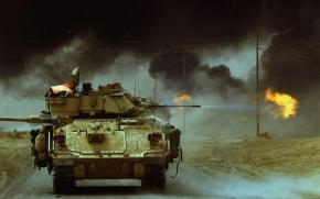 Θωρακίζεται στρατιωτικά η χώρα: Επί τάπητος η απόκτηση M2 Bradley – Παραλαμβάνει τρία NH-90 η Αεροπορία Στρατού(video)