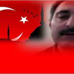 Συναγερμός στις Αρχές για «χτύπημα» της ΜΙΤ- Τούρκος δημοσιογράφος: «Ιμάμηδες σε ρόλο πράκτορα στην Ελλάδα»(βίντεο)