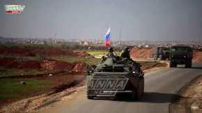 Καρφί στο φέρετρο της Τουρκίας από Ρωσία και ΗΠΑ: Ξεκίνησε η εκπαίδευση Κούρδων από Ρωσικές δυνάμεις – Επίσημα για Κουρδιστάν μίλησε η CENTCOM – Δείτε βίντεο καιεικόνες
