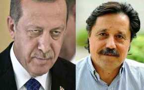Σ. Καλεντερίδης: Ο Ερντογάν δημιούργησε την κρίση με τις ευρωπαϊκές χώρες για να…(Βίντεο)