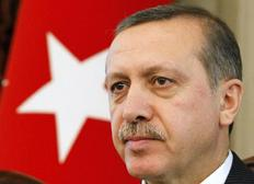Πρώην πρόεδρος της τουρκικής Βουλής: «Αν ο Ρ.Τ.Ερντογάν καταλάβει ότι χάνει το δημοψήφισμα έρχονται απρόβλεπτες συνέπειες στοΑιγαίο»